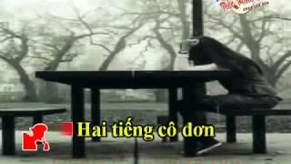 KHONG BAO GIO QUEN ANH Karaoke tan co   YouTube