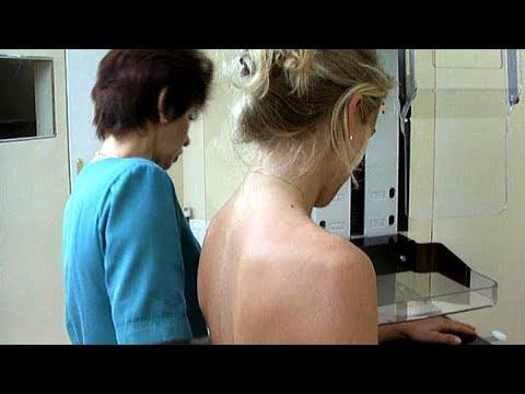 Zwiększenie Skyrim piersi