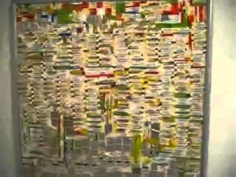 expo dak'art 2010