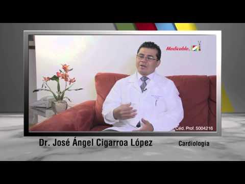 Combinación de fármacos para la hipertensión