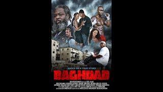 BAGHDAD THE MOVIE Free Movie Directed by: Curtis Ballard