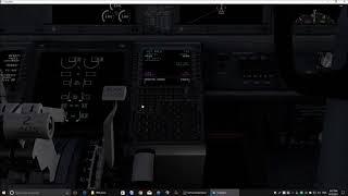 IXEG 737 FMC - Most Popular Videos