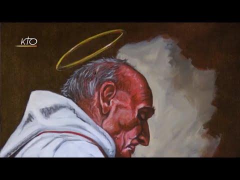Deux ans après l'assassinat du père Hamel, l'émotion demeure.
