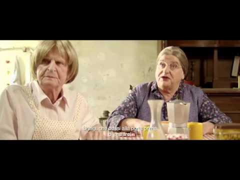 """Trailer del film """"La Palmira"""" con i Legnanesi"""