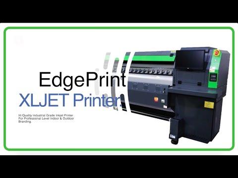 Edgeprint XLJET/512i/30pl