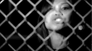 Ruby Ibarra - Game Up