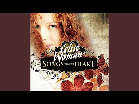 Download Celtic Woman Amazing Grace 3gp Mp4 Codedwap
