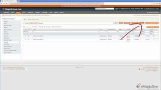 How to Bulk Remove Magento Product Details