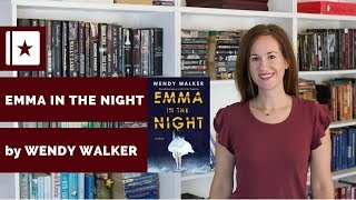 Book Review: Emma in the Night by Wendy Walker and Other Books with Bad Moms