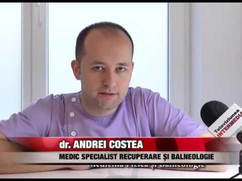 Medicamente injectabile pentru osteochondroză