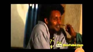 Seifu Fantahun Show Actor Girum Ermias Controversial Smoking Weed In Movie Remmark