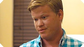 OTHER PEOPLE Movie TRAILER (Jesse Plemons - Comedy, 2016)