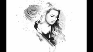 Sweet Life [ Frank Ocean Acoustic Cover] - Tori Kelly