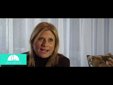 What's Celebrity Cruise's Have for the Family? | Celebrity Cruises | Iglu Cruise Interviews