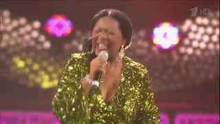 Boney M -  Rivers Of Babylon/Rasputin y Bahama Mama [Grabado en Rusia en 2013 Disco 70's] © 2013