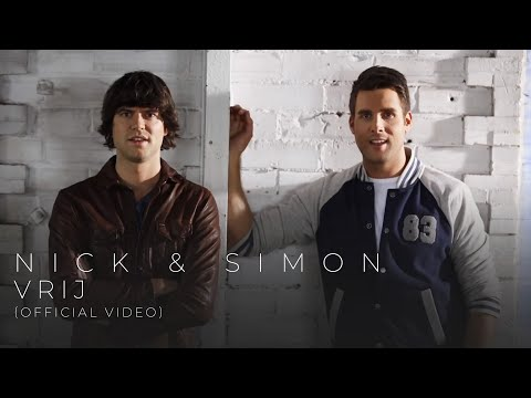 Top 10 Nick En Simon Songs