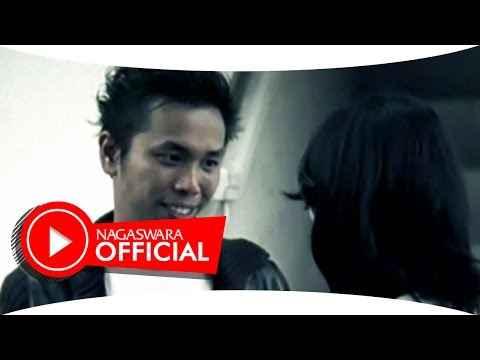 Kerispatih - Untuk Pertama Kali (Official Music Video NAGASWARA) #music