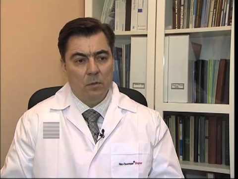Лечение на простатата с пчелна отрова