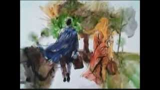 RonnieAldrich映画「みじかくも美しく燃え」ElviraMadigan