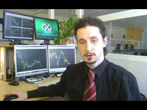05.04.2013 - Market review