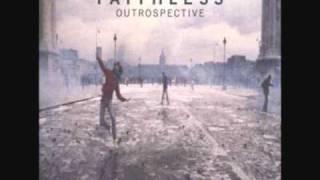 Faithless - Crazy English Summer (Dj Aloe Extended Remix)