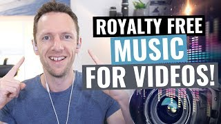 Mp3 Royal Free Music Download