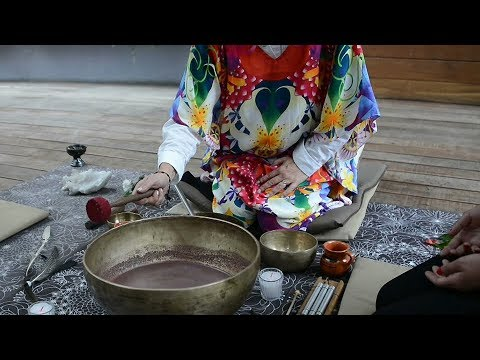 Culinary Movement In Mexico Has Cacao Beans Trending