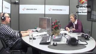 Рынок аутсорсинга в России