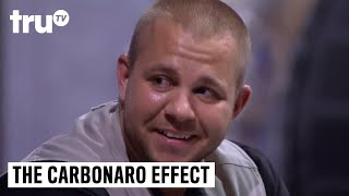 The Carbonaro Effect - When Tricks Go Wrong