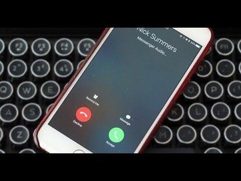 ? Nhạc chuông iPhone Remix || Cài Làm Chuông Phiêu?