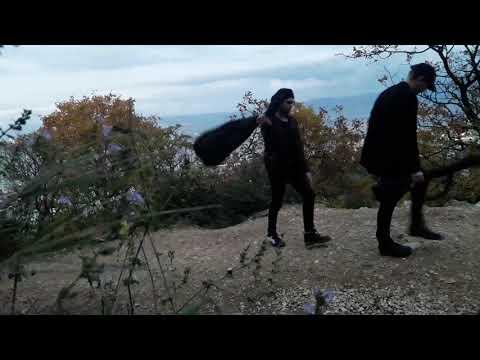 XEmirhan1905's Video 163449856253 1KDZ0P81-xk