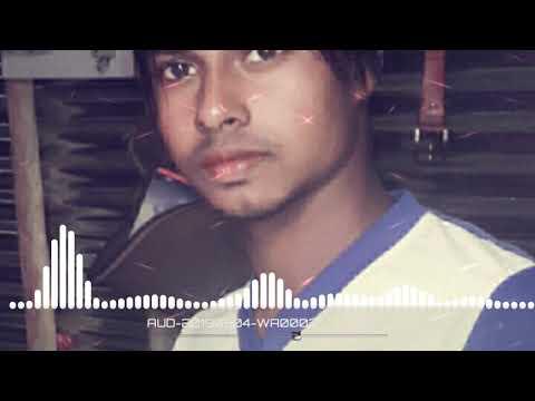 Wada Kahe Tod Dele Very Hard Shayari Mix By---Dj Shivnath Sn