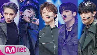 Gambar cover [SEVENTEEN - Getting Closer] Special Stage | M COUNTDOWN 190124 EP.603