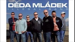 Děda Mládek Illegal Band - Zkratky (německá verze)