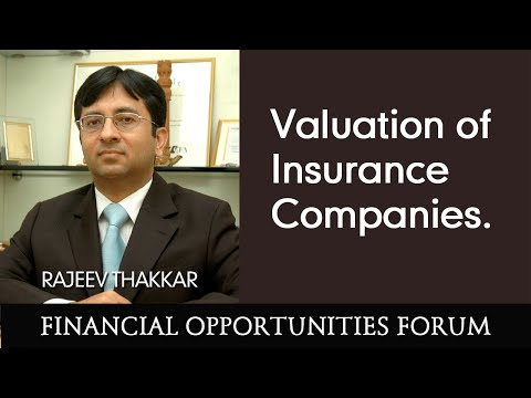 mp4 Insurance Valuation, download Insurance Valuation video klip Insurance Valuation