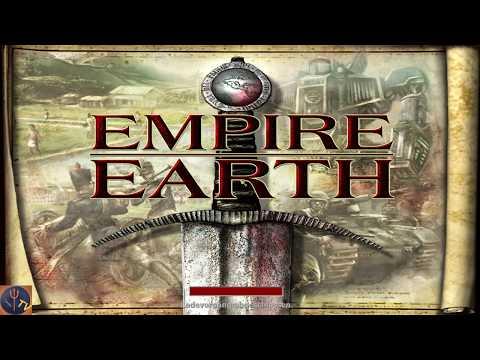 Tutorial Empire Earth Downlaod Kostenlos Deutsch