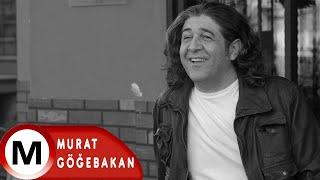 Murat Göğebakan - Yaralı - ( Official Video )