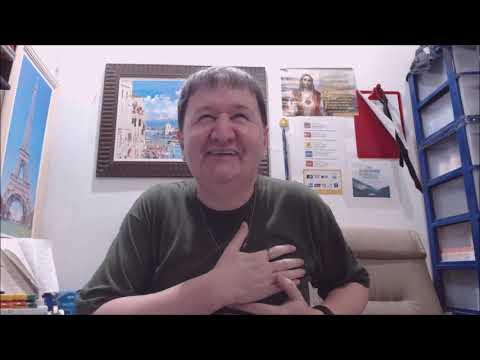 O tratamento da hipertensão com pielonefrite
