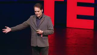 Are Smart People Ruining Democracy? | Dan Kahan | TEDxVienna