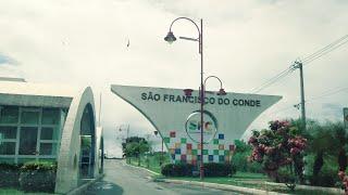 Feliz Dia Das Mães #BRASIL