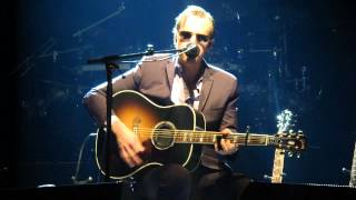 4 Black Lung Heartache LIVE Joe Bonamassa @ Youngstown OH 11-22-2014 Covelli Center