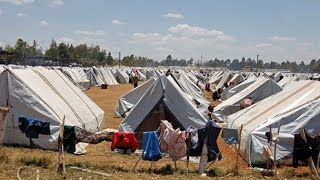 Nandi IDPs say yet to be compensated