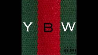 YBW Ellos- Adidas And Gucci