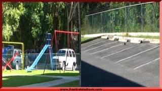 preview picture of video 'Paseo Degetau, Caguas, PR 00725'