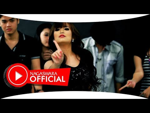 Devy Berlian - Tanpa Kekasih (Official Music Video NAGASWARA) #music Mp3