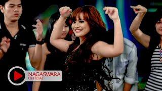 Download lagu Devy Berlian Tanpa Kekasih Mp3