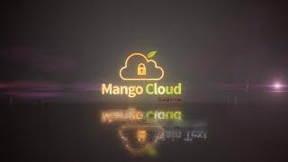 망고클라우드 주식회사 (MangoCloud)