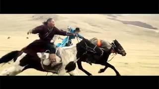 С Жавхлан   Монголоороо Байгаасай  Javhlan Mongolooroo baigaasai Official MV