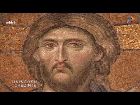 Criza iconoclastă – Universul Credinței (19.03.2017)