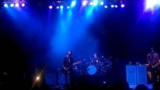 Grab Thy Hand - Chevelle (Live at Blazefest)